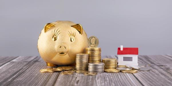 2019年私营企业的纳税标准是什么